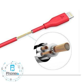 کابل A8433 PowerLine 2