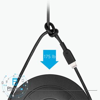 مقاومت کابل A8433 PowerLine 2