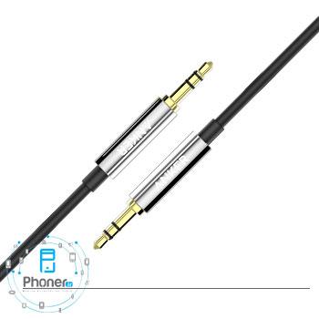 کابل AUX مدل A8220 SoundLine