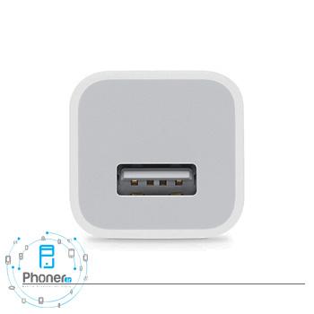 شارژر همراه MD810 USB Power Adapter