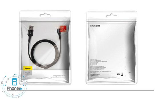 بسته بندی کابل CATGH-C01 Data Cable