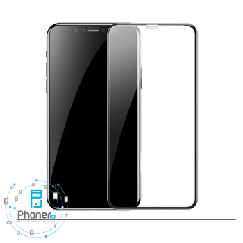 محافظ صفحه نمایش SGAPIPHX-BJG01 Tempered Glass Film