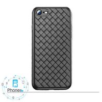 قاب گوشی WIAPIPH8N-BV01 BV Weaving case برند Baseus