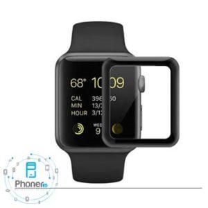 محافظ صفحه نمایش مدل CS2211-42 4D Glass Series