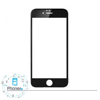 محافظ صفحه نمایش مدل FCIP78P9H Glass Full Cover