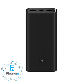 Xiaomi-Mi-Power-Bank3-PLM07ZM_1