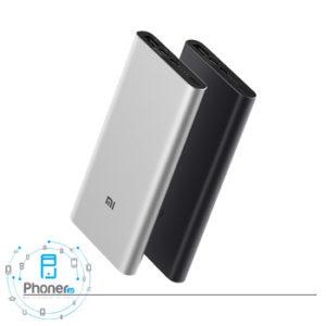 پاوربانک PLM12ZM Millet mobile power 3