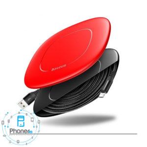 Baseus CALRX-09 Red