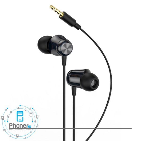 Baseus NGH13-01 Encok 3.5mm Wired Earphone