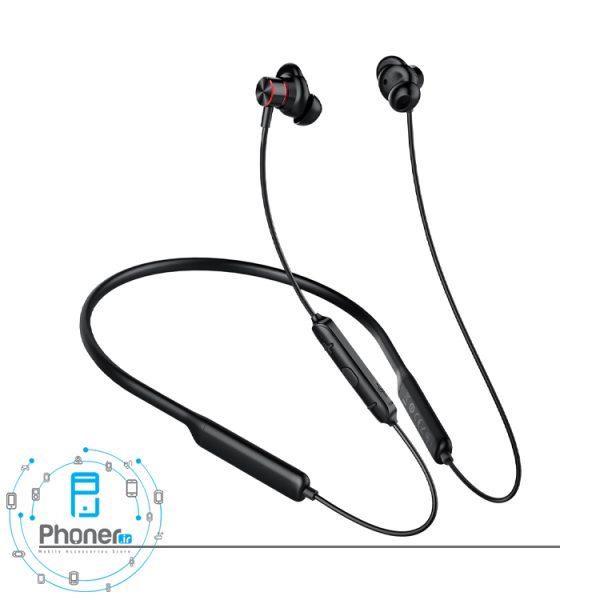 Baseus NGS12-01 Encok Wireless Headphone S12