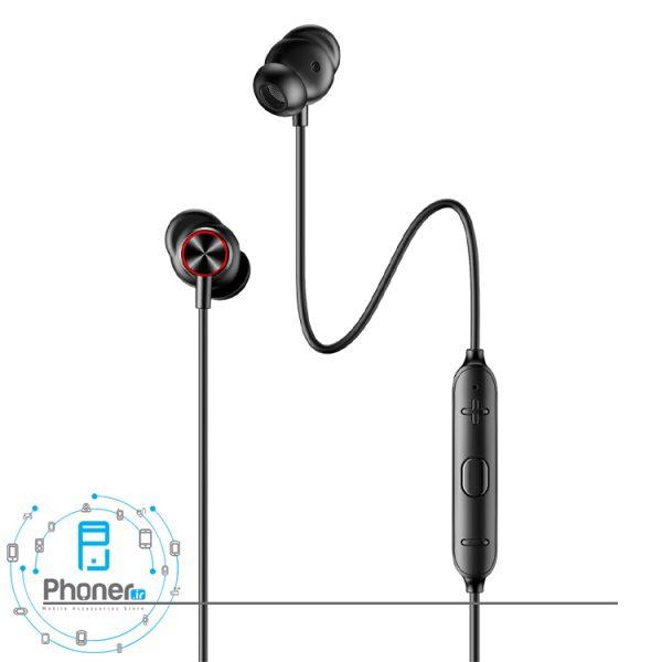NGS12-01 Encok Wireless Headphone S12