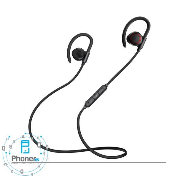 Baseus NGS17-01 Encok Wireless Headphone S17