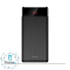 Baseus PPALL-AKU01 Mini Digital Display Power Bank