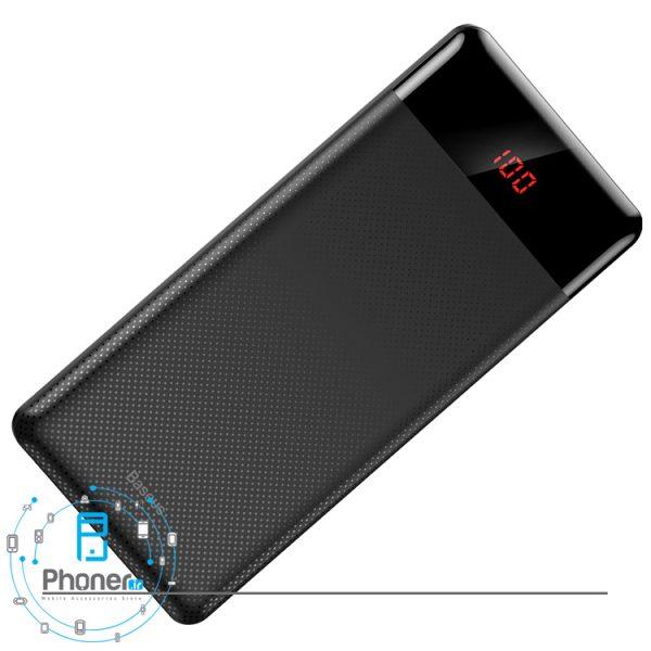 پاوربانک Baseus PPALL-AKU01 Mini Digital Display Power Bank