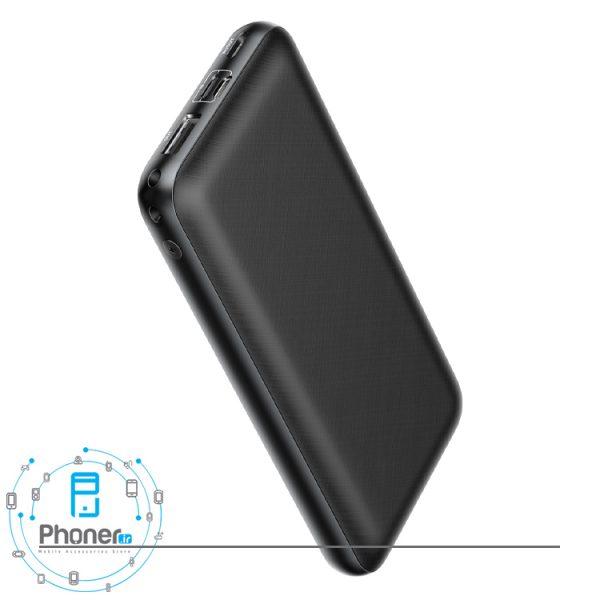 پاوربانک Baseus PPALL-DXQ01 Mini Q PD Quick Charger Power Bank