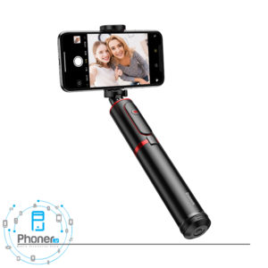 Baseus SUDYZP-D19 Fully Folding Selfie Stick