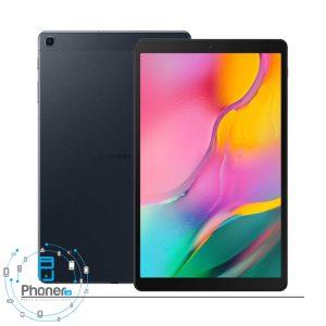 Samsung SM-T515 Galaxy Tab A LTE
