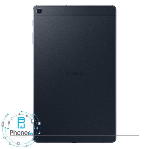 نمای پشت Samsung SM-T515 Galaxy Tab A LTE