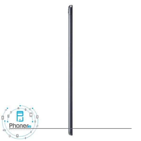 نمای کناری Samsung Galaxy Tab A LTE