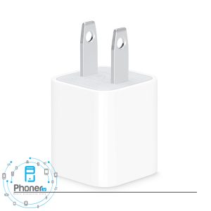 Apple MD812 USB Power Adapter