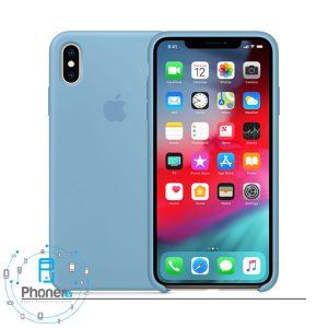 Apple SCAIPXXS Silicone Case