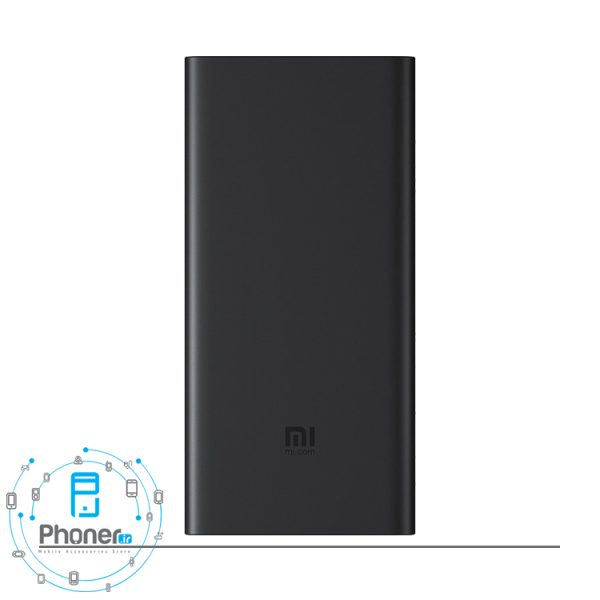Xiaomi PLM11ZM Mi Wireless Power bank