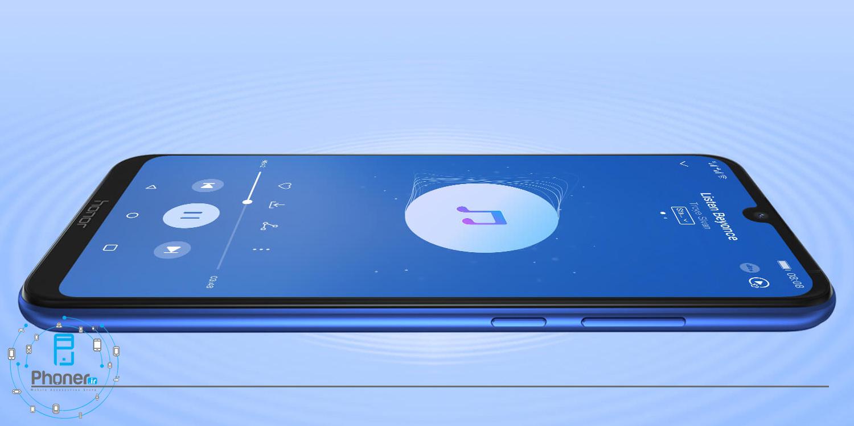 Huawei JAT-L41 Honor 8A