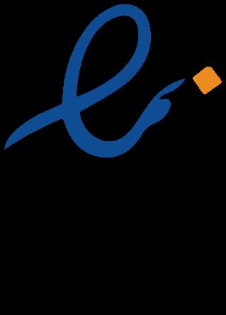 نماد اعتماد فروشگاه های اینترنتی